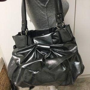 Elle Shoulder Bag